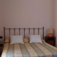 Отель Soggiorno Michelangelo комната для гостей фото 3