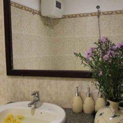Отель Acacia Heritage Hotel Вьетнам, Хойан - отзывы, цены и фото номеров - забронировать отель Acacia Heritage Hotel онлайн ванная фото 2