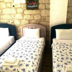 Отель Alacati Eldoris Otel Чешме комната для гостей фото 3