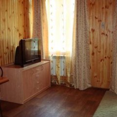 Hotel Shakhtarochka удобства в номере