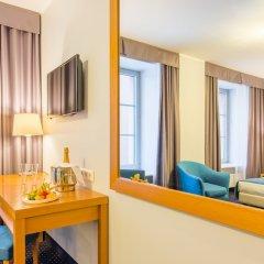 Hestia Hotel Ilmarine Таллин фото 9
