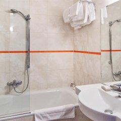 Best Western Hotel Poleczki ванная