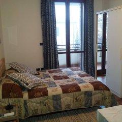Отель Exclusive Private Use Apartment Италия, Падуя - отзывы, цены и фото номеров - забронировать отель Exclusive Private Use Apartment онлайн комната для гостей фото 2