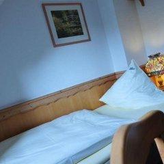 Отель Allegro Германия, Кёльн - отзывы, цены и фото номеров - забронировать отель Allegro онлайн детские мероприятия фото 2