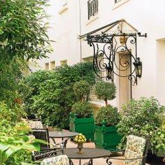 Отель De Varenne Франция, Париж - 1 отзыв об отеле, цены и фото номеров - забронировать отель De Varenne онлайн фото 4