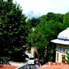 Le Safran Suite Турция, Стамбул - 2 отзыва об отеле, цены и фото номеров - забронировать отель Le Safran Suite онлайн фото 3