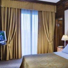 Отель Tritone Terme Италия, Абано-Терме - отзывы, цены и фото номеров - забронировать отель Tritone Terme онлайн удобства в номере фото 2