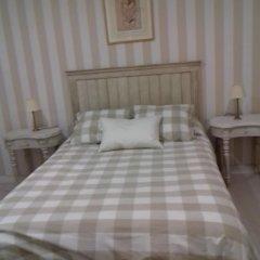 Отель El Hogar Del Prado Мадрид фото 3