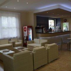 Hotel Pierre Riccione гостиничный бар