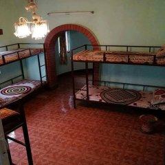 Отель The Nepali Hive Непал, Катманду - отзывы, цены и фото номеров - забронировать отель The Nepali Hive онлайн фото 9