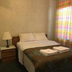 Отель Little Tokyo Hotel США, Лос-Анджелес - отзывы, цены и фото номеров - забронировать отель Little Tokyo Hotel онлайн комната для гостей