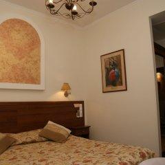 Трезини Арт-отель фото 7