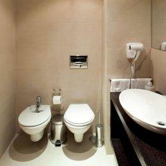 Отель The Lisbonaire Apartments Португалия, Лиссабон - отзывы, цены и фото номеров - забронировать отель The Lisbonaire Apartments онлайн ванная
