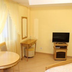 Отель Арена Ижевск удобства в номере