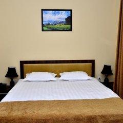 Отель Diyora Hotel Узбекистан, Самарканд - отзывы, цены и фото номеров - забронировать отель Diyora Hotel онлайн комната для гостей фото 2