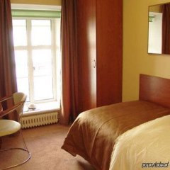 Гостиница Бентлей фото 8