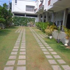 Hotel Star White Negombo фото 10