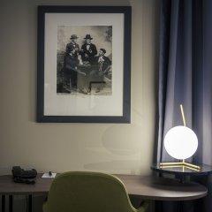 Отель Clarion Collection Hotel Hammer Норвегия, Лиллехаммер - отзывы, цены и фото номеров - забронировать отель Clarion Collection Hotel Hammer онлайн