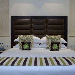 Отель Madhuban Managed by Peppermint Hotels комната для гостей фото 2