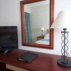 Fanadir Hotel El Gouna (Только для взрослых) удобства в номере