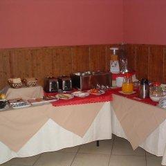 Отель Sun Болгария, Бургас - отзывы, цены и фото номеров - забронировать отель Sun онлайн питание фото 2