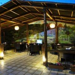 Отель Areg Hotel Армения, Ереван - 4 отзыва об отеле, цены и фото номеров - забронировать отель Areg Hotel онлайн гостиничный бар