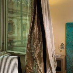Отель Galleria Vik Milano Италия, Милан - отзывы, цены и фото номеров - забронировать отель Galleria Vik Milano онлайн фото 8
