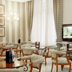 Vincci Lys Hotel фото 9