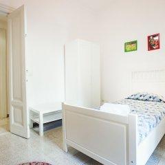 Апартаменты Palestrina - WR Apartments комната для гостей фото 3