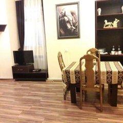 Отель Boulevard Guest House Азербайджан, Баку - 3 отзыва об отеле, цены и фото номеров - забронировать отель Boulevard Guest House онлайн помещение для мероприятий