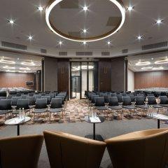 Гостиница Bank Hotel Украина, Львов - 1 отзыв об отеле, цены и фото номеров - забронировать гостиницу Bank Hotel онлайн помещение для мероприятий