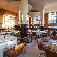 Отель Vincci Porto питание