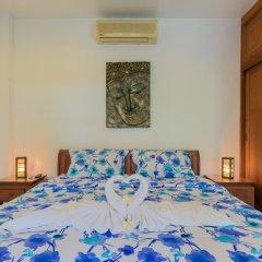 Отель Villa Maioun фото 10