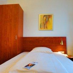 Best Western Hotel President комната для гостей фото 2