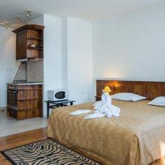 Elegant Lodge Hotel комната для гостей фото 6