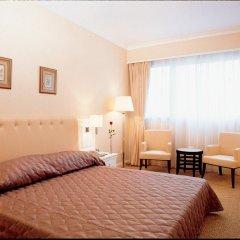 Отель Cts Hotel Beijing Китай, Пекин - отзывы, цены и фото номеров - забронировать отель Cts Hotel Beijing онлайн комната для гостей