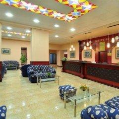 Отель Paradise Green Park интерьер отеля фото 2