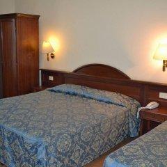 Hotel Spagna комната для гостей фото 2