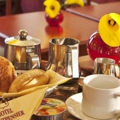 Отель Montpensier Франция, Париж - 2 отзыва об отеле, цены и фото номеров - забронировать отель Montpensier онлайн в номере