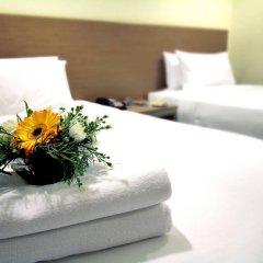 Отель Pudu Plaza Kuala Lumpur Малайзия, Куала-Лумпур - отзывы, цены и фото номеров - забронировать отель Pudu Plaza Kuala Lumpur онлайн фото 4
