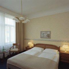 Hotel Beethoven Wien комната для гостей фото 3
