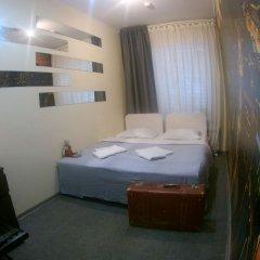 Гостиница Мини-отель «Фонтанка 64» в Санкт-Петербурге 6 отзывов об отеле, цены и фото номеров - забронировать гостиницу Мини-отель «Фонтанка 64» онлайн Санкт-Петербург комната для гостей фото 5