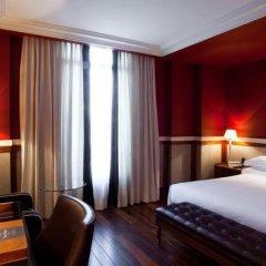 Hotel 1898 4* Стандартный номер с различными типами кроватей фото 13
