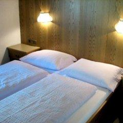 Отель Apart Tyrolis Австрия, Хохгургль - отзывы, цены и фото номеров - забронировать отель Apart Tyrolis онлайн комната для гостей