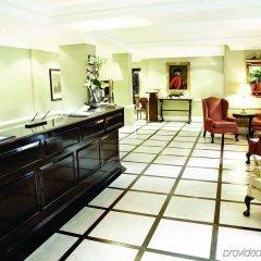 Отель Dukes London Великобритания, Лондон - отзывы, цены и фото номеров - забронировать отель Dukes London онлайн интерьер отеля фото 2
