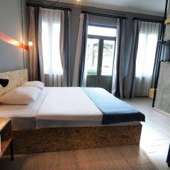 Отель Taksim Safe House комната для гостей фото 2