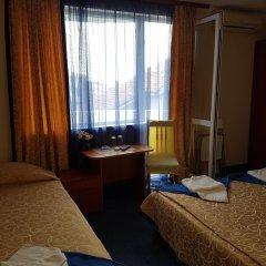 Отель Guest House Markovi Болгария, Равда - отзывы, цены и фото номеров - забронировать отель Guest House Markovi онлайн комната для гостей