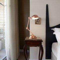 Отель Live in Athens Acropolis Suites удобства в номере фото 2