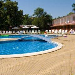 Jupiter Hotel Солнечный берег детские мероприятия фото 2