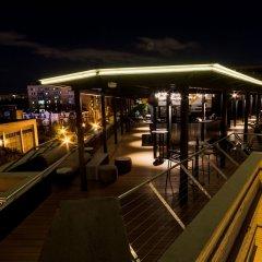 Отель Hive США, Вашингтон - отзывы, цены и фото номеров - забронировать отель Hive онлайн бассейн